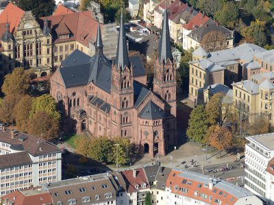 cdu-anfrage-areal-johanneskirche-q-taxiarchos228