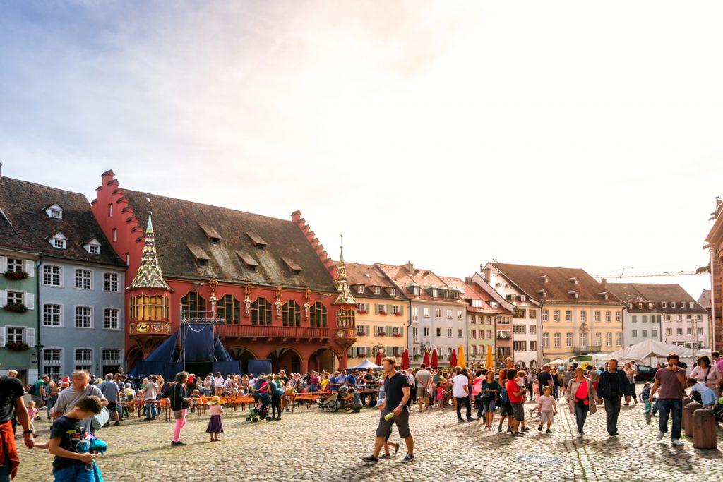 cdu-freiburg_grundwerte_menschenbild