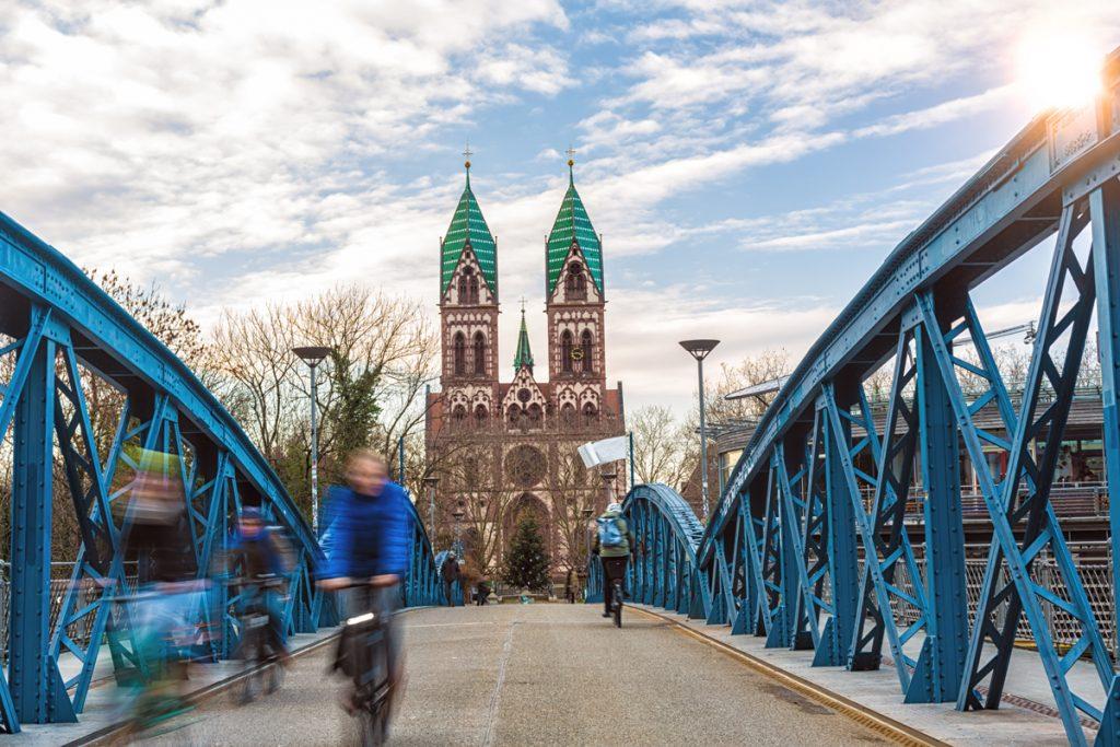 cdu-freiburg_mobilitaet